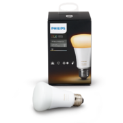 Philips Hue White Ambiance 9.5W E27